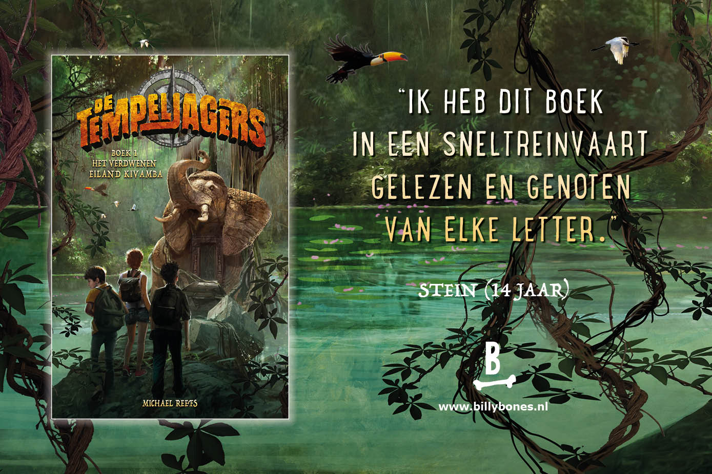 quote_tempeljagers_stein.jpg