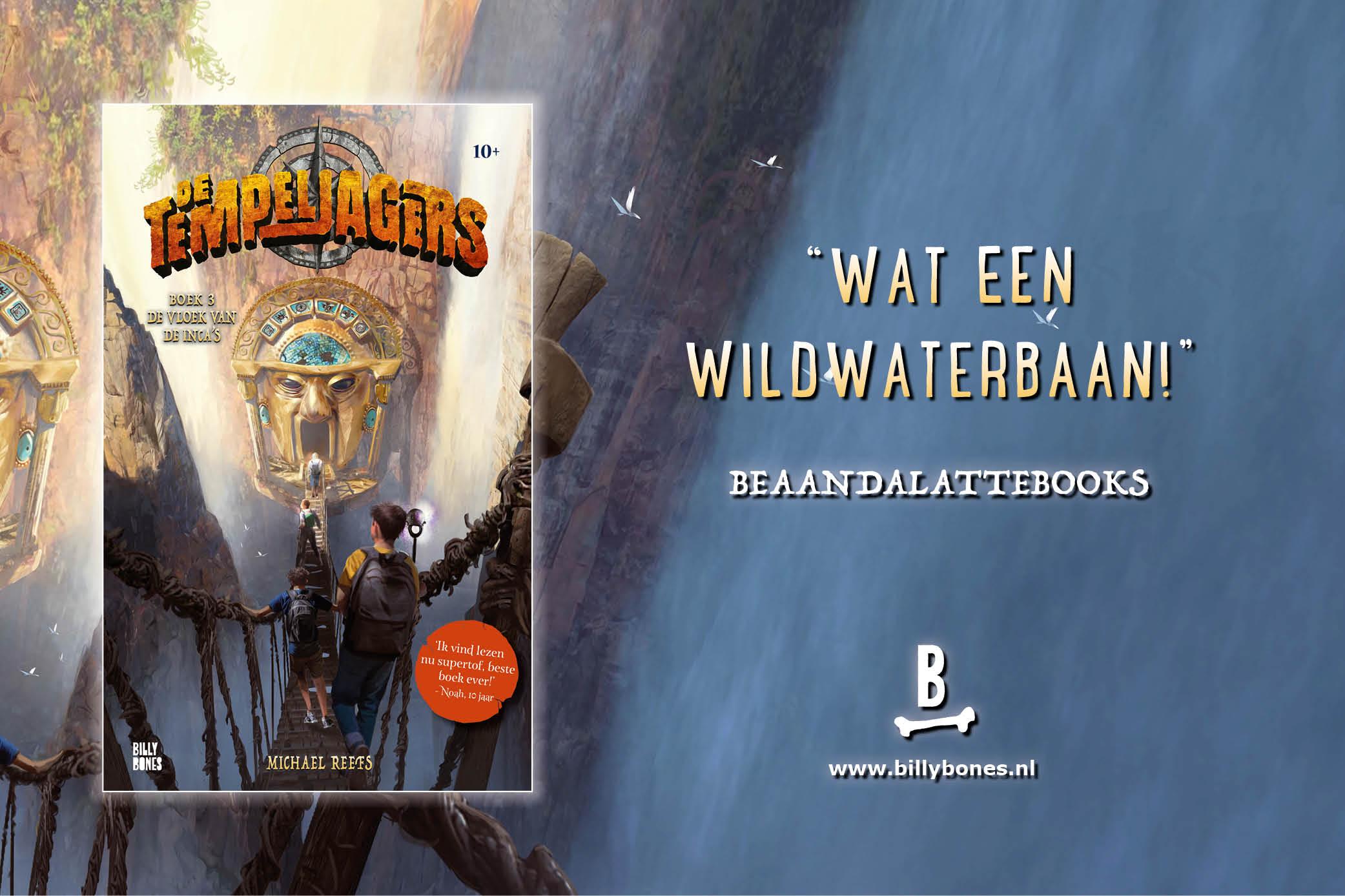 tempeljagers_quote_beaandalattebooks