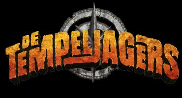 tempeljagers_logo.png